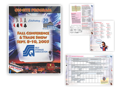 SSA Conference brochure.png