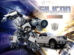 Transformers-Silicon.jpg