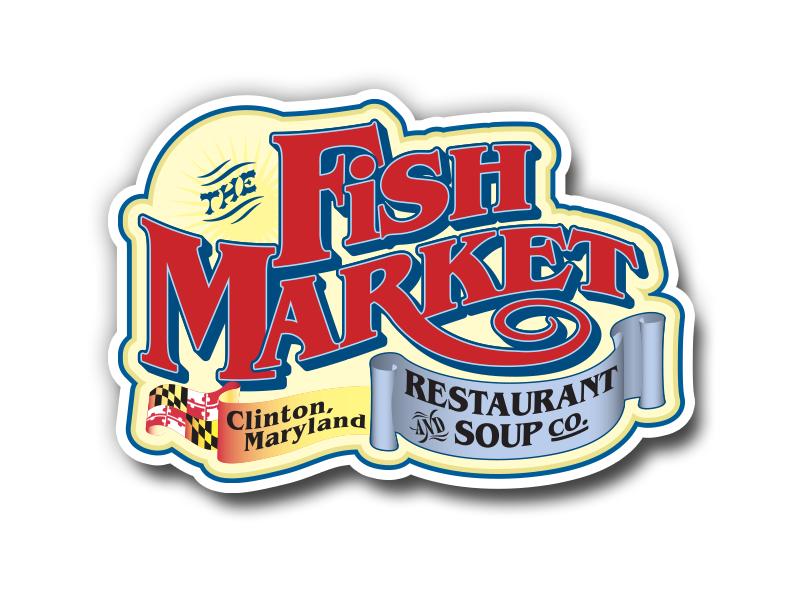 Fishmarket Logo.png