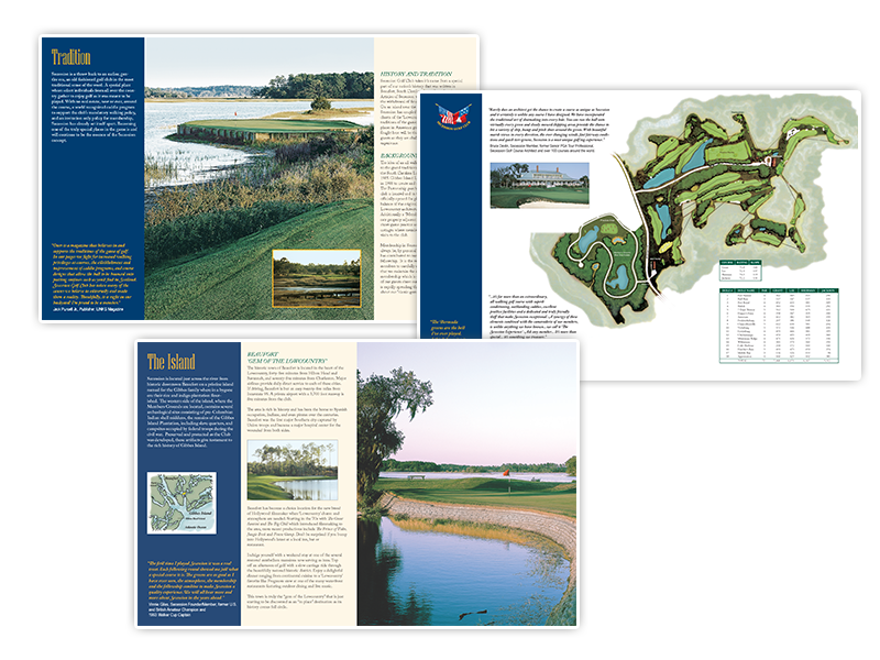 Golf Club brochure.png
