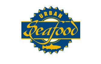 Urban Seafood.jpg