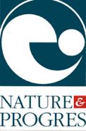 Adhérent Nature et Progrès, La Guillounette est en cours de labellisation