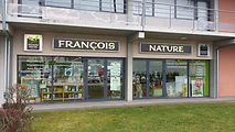 FrancoisNature.jpg