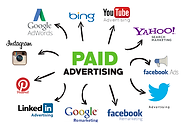 paid advertising-martmastery.png