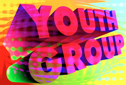 youth-group-06