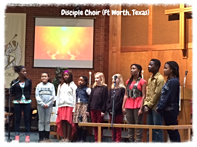 Disciple Choir_edited_edited