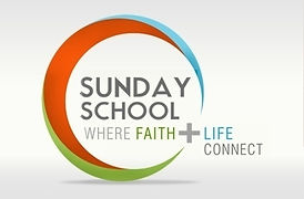 Sunday_School-1.jpg
