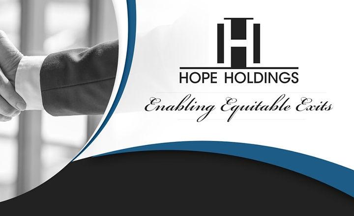 hope_holdings_facebook_coverfinal_edited_edited.jpg