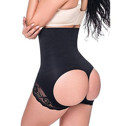 Women's Control Butt Lifting Shaper