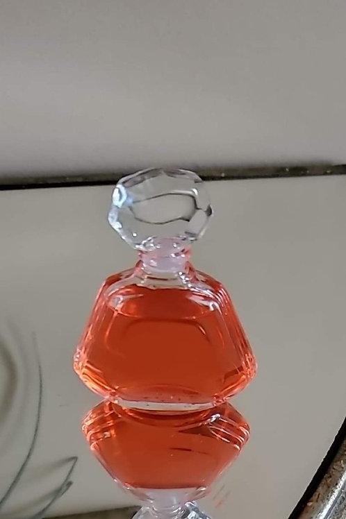 Peach Seductive Perfume
