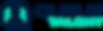 Queue Talent Logo Horizontal PNG.png