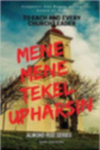 mmtu book cover.jpg