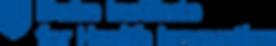 DIHI Logo.png