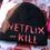 Thumbnail: Netflix