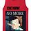 Thumbnail: No More