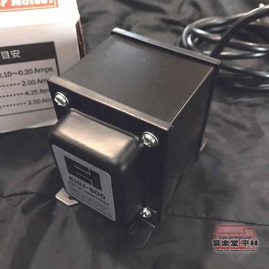 ELECTRO HARMONIX EHU-600