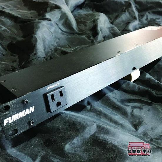 FURMAN M-8×2