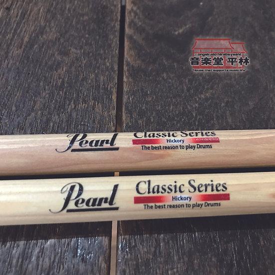 Pearl Classic Series 999H ProtoType
