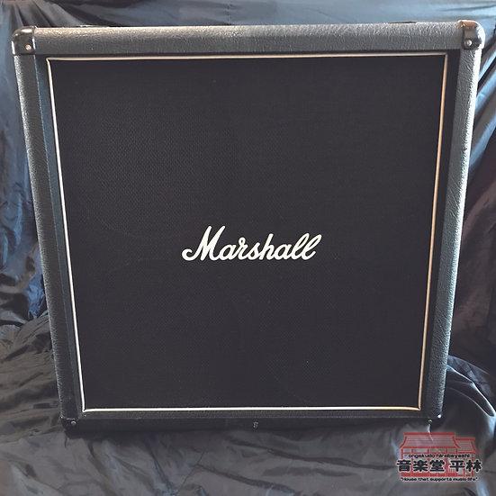 Marshall Model8412  ④Lead4×12 8Ω