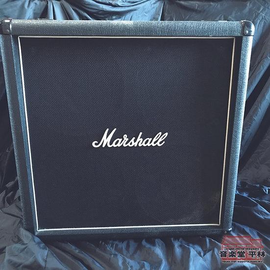 Marshall Model8412  ①Lead4×12 8Ω