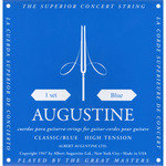 AUGUSTINE BLUE Classical Guitar