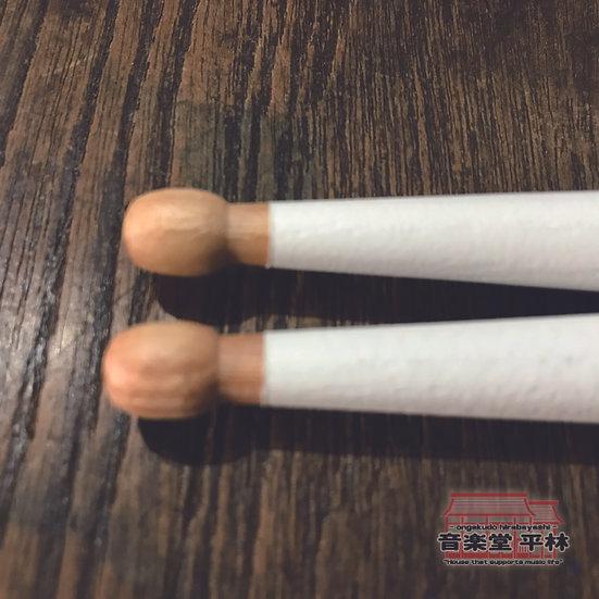 Pearl 110HC W / カラースティック ホワイト