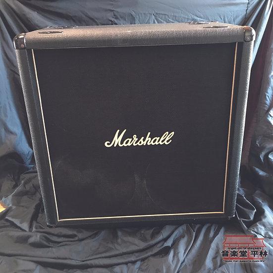 Marshall Model8412  ③Lead4×12 8Ω