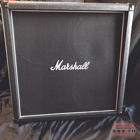 Marshall Model8412  ②Lead4×12 8Ω