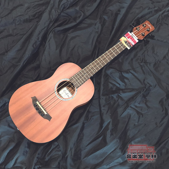 Cordoba Guitars MINI II Bass MH-E