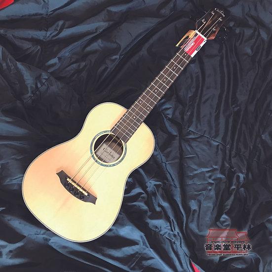 GORDOBA Guitars MINI II Bass EB-E