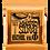Thumbnail: ERNIE BALL 2222 HYBRID SLINKY NICKEL WOUND