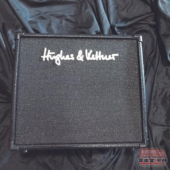 Hughes & Kettner Edition Blue 30DFX