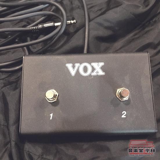 VOX VFS2