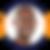 MEN Conference 2019 (Gear)_PIGATT2.png