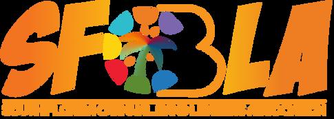 SFCBLA Logo_Flat_Color