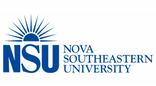 nova-southeastern-university-with Adrian