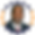 MEN Conference 2019 (Gear) GARRICK.png