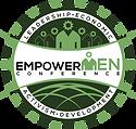 2021 EmpowerMEN Conference Logo