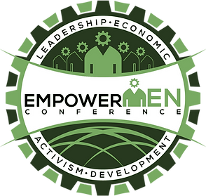 Logo 2_2021 EmpowerMEN Conference.png
