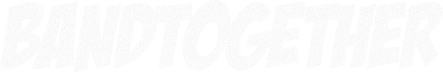 BandTogether_SFCLBA Slogan