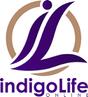 Indigo Life Communications with Adrian N