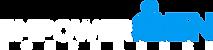 empowerMEN Conference_2020_Title Logo.pn