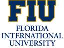 Florida International University with Ad