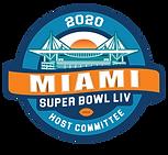 superbowl_2020_logo.png