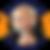 MEN Conference 2019 (Gear)_DAVI.png