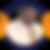 MEN Conference 2019 (Gear) RADAR.png