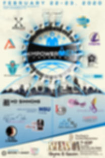 EmpowerMENConference2_4x6_sponsorship.jp