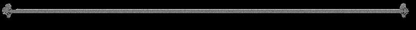 Sherri Shabazz Website_emblem line3.png