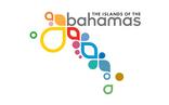 Bahamas Tourism with Adrian N. Carter