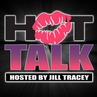 Hot 105.1 Jill Tracey Hot Talk with Adri